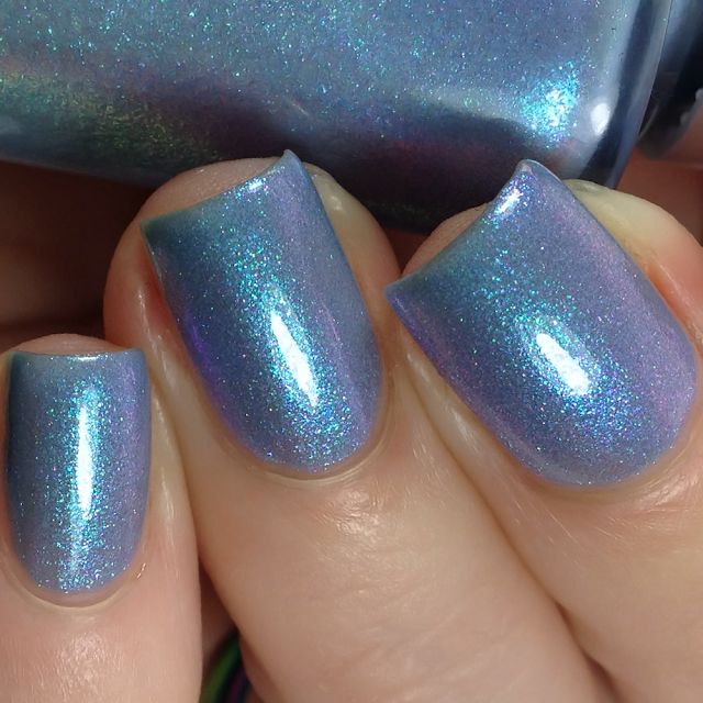 Great Lakes Lacquer-Community