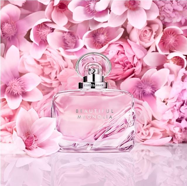 estée lauder beautiful magnolia avis, estée lauder beautiful magnolia eau de parfum, parfum estée lauder beautiful magnolia, beautiful magnolia, estée lauder beautiful parfum, parfums estée lauder, parfum femme, parfum mixte, perfume review, perfume, fragrance, parfum pour femme, parfumerie féminine, blog sur les parfums, revue parfums