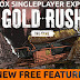 Gold Rush The Game Parkers Edition IN 500MB PARTS BY SMARTPATEL 2020