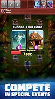 Clash Royale Mod APK Screenshot - 6