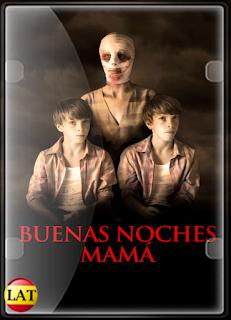 Buenas Noches, Mamá (2014) DVDRIP LATINO/ESPAÑOL