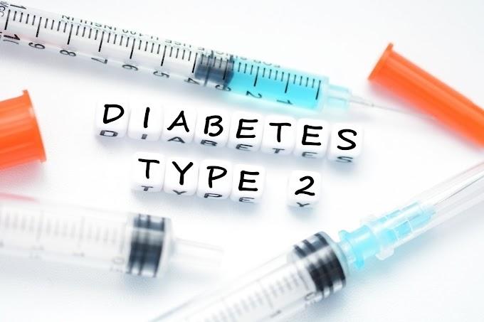 5 Preventive Steps to Avoiding Type 2 Diabetes