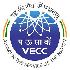 VECC Bharti