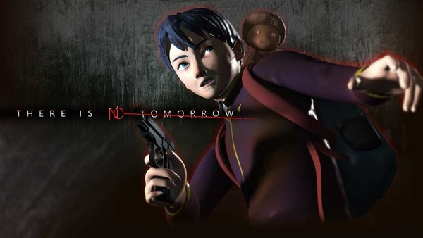there-is-no-tomorrow