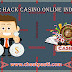 Server Hack Casino Online Indonesia