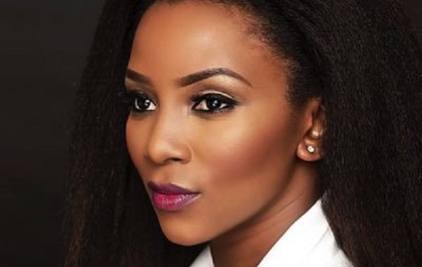 Favorite Nollywood Actresses on Instagram part 1