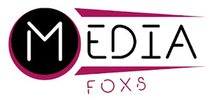 Media Foxs