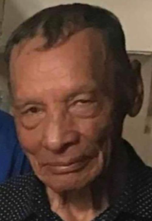 Missing Man S Granddaughter We Just Have To Have Hope Menifee 24 7