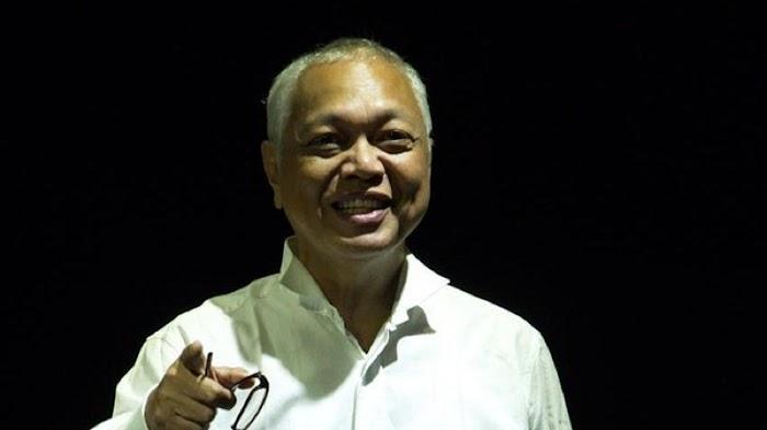 Loyalis: Ungkapan 'Sengkuni' Puncak Kepanikan PAN Ditinggal Pak Amien Rais