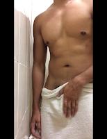 [2023] Nice cum