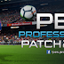 PesProfessionals Patch | V2.1 | PES2018 | Released [28.02.2018]