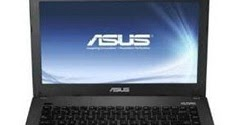 ASUS N551JM Ralink WLAN Driver Download