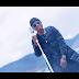 VIDEO | Enock Bella – Chukua (Mp3) Download