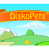 DiskoPets: The Safe and Educational Online Game World For Kids