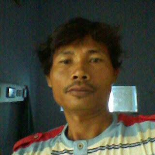 Seorang Tukang di Makassar Desak Oknum Caleg Bayar Tunggakan Upahnya