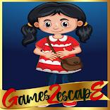Games2Escape - G2E Help L…