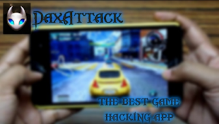 DaxAttack-Official-Apk-v2.0.5-free-download(latest)-for-Android