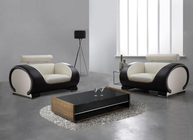 la mode dans le monde canap s fauteuils salon trop tendance et en solde. Black Bedroom Furniture Sets. Home Design Ideas