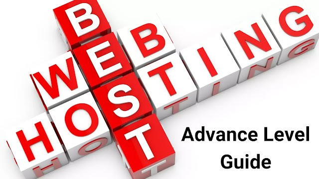 This Domain And Hosting Help You To Rank In Just Few Days Advance Guide
