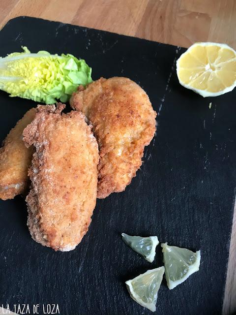 alitas-de-pollo-crocante