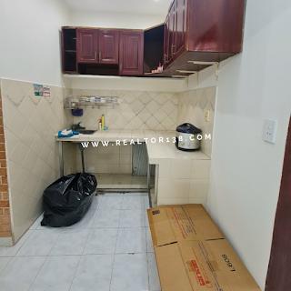 thuê chung cư bình đăng 2 phòng ngủ quận 8