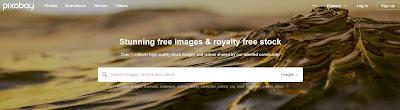 foto gratis bebas royalti pixabay free stock photo pexels pixabay indonesia foto gratis royalty free free image download gambar ilustrasi gratis free jpg