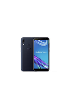 Asus Zenfone Max M1 ZB555KL USB Drivers For Windows