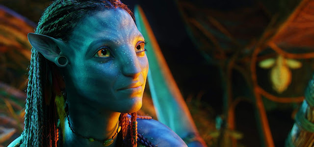 'Avatar 2': fotos do set revelam visual de humanos em guerra
