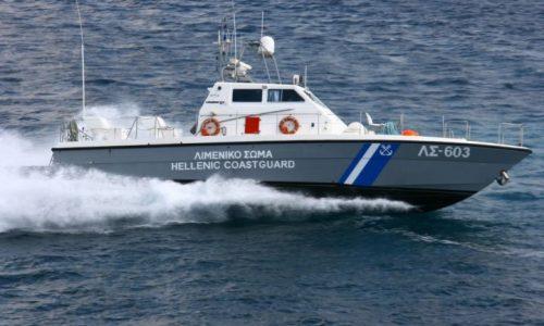 Τραγική ήταν η κατάληξη της επιχείρησης εντοπισμού 60χρονου ψαροντουφεκά που αγνοούνταν από το απόγευμα του Σαββάτου στην θαλάσσια περιοχή της Λυγιάς Πρέβεζας.