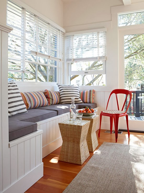 Modern Furniture: 2014 Clever Furniture Arrangement Tips ...