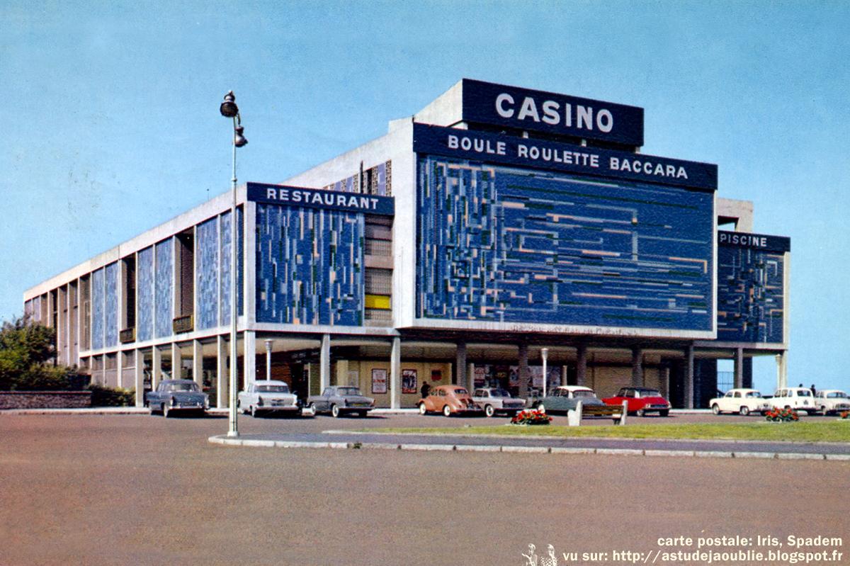 Омска казино шамбала от до