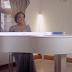 Gospel Video | Idowu Eyin - I Made it (HD) | Watch/Download