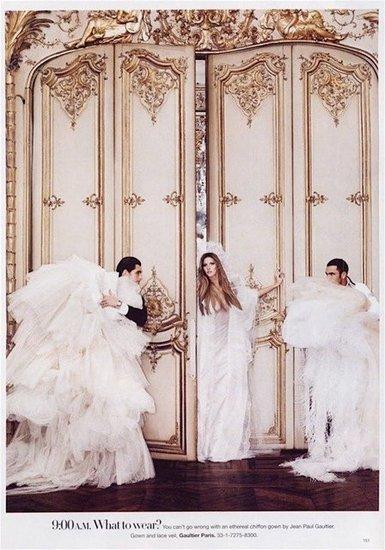 Perfume Diva Blog: 2012