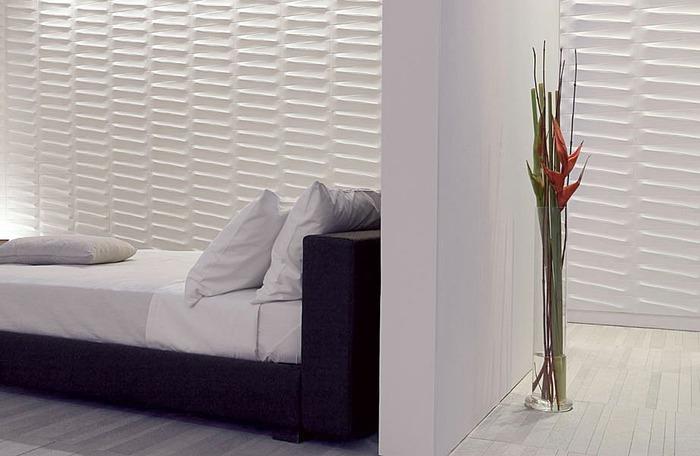 Lea Ceramiche Bioessenze Prezzi.L Architetto Risponde Rivestimenti Pavimenti E Pareti