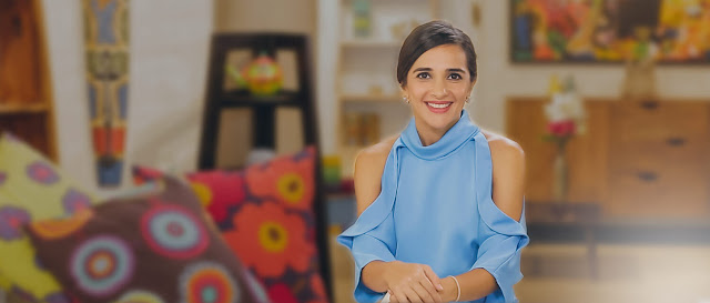 The Tara Sharma Show Season 4 on Star World HD Wiki Plot,Promo,Timing