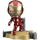 Nendoroid Iron Man (#545) Figure