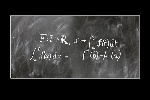3 Cara Mudah Memahami Kalkulus