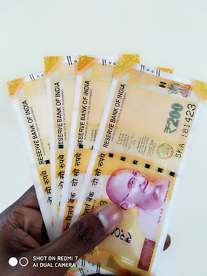 Compare-Indian-currency-to-other-countries
