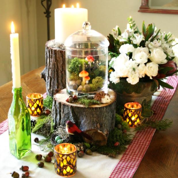 Hobby Lobby Party Decorations