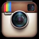 Download Aplikasi Android : Instagram APK