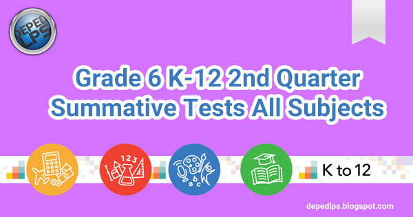 summative test for grade 2 Summative assessments provide information for determining grades and giving students feedback on their performance students pass criterion-referenced tests by obtaining a score in excess of a predetermined cutscore, while they pass norm-referenced tests by performing better than a given.