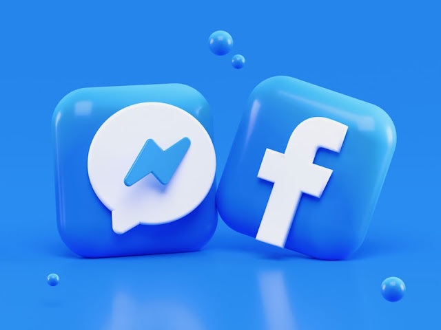 تنزيل ماسنجر لايت MessengerLite أخف استهلاكآ للمساحة والبيانات2021