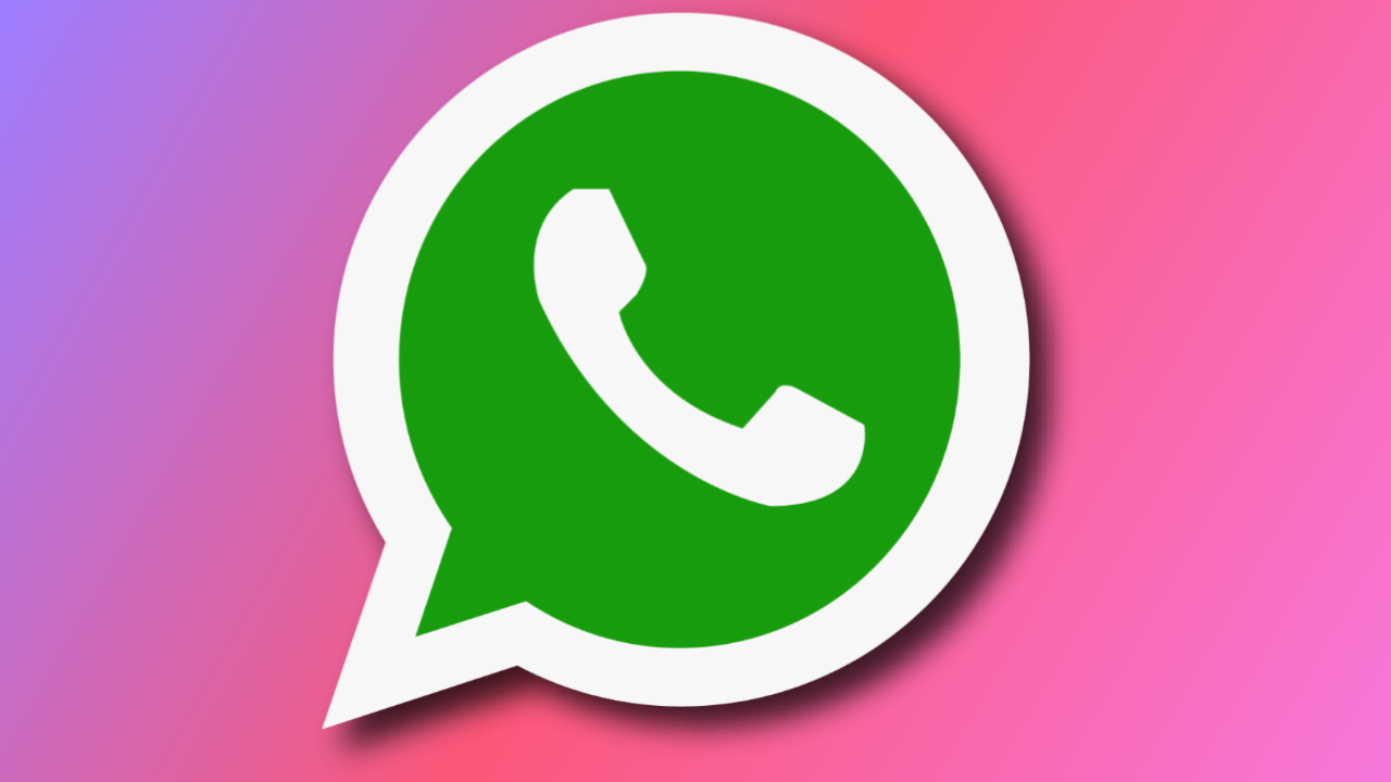 Download Aplikasi WhatsApp MOD Instagram