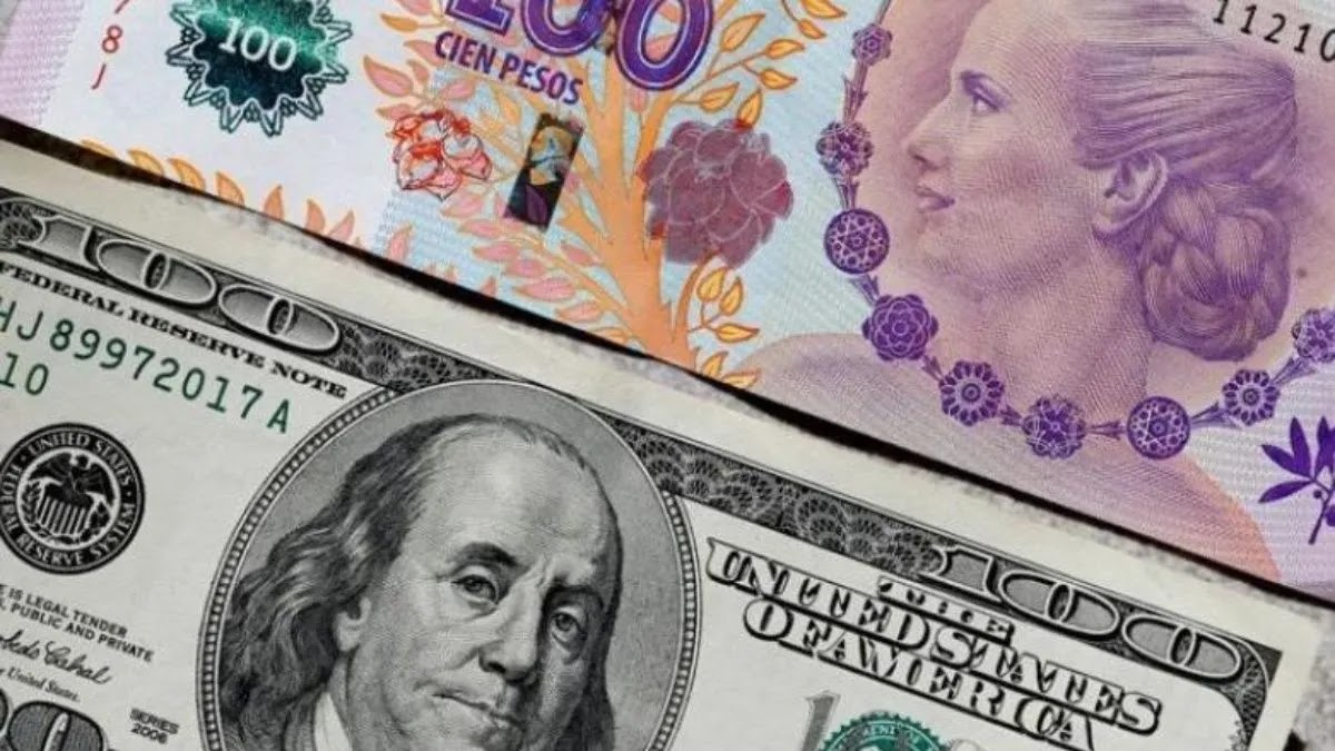¿Podrá volver a operar en pesos el mercado inmobiliario?