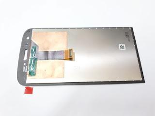 LCD Touchscreen Hape Caterpillar Cat S61 New Original