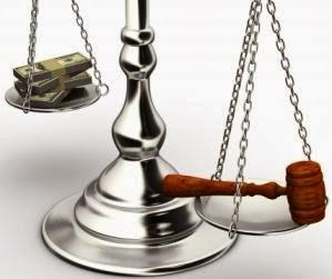 Türkiye Cumhuriyeti Yönetmelik Devleti Değil Hukuk Devletidir