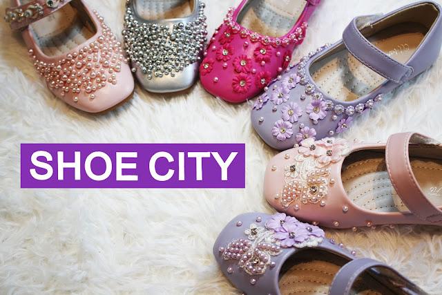 Shoe City Malaysia, kedai kasut, kedai kasut viral, kasut cantik, kasut lelaki, kasuk perempuan, kasut budak, kasut cantik dan selesa.