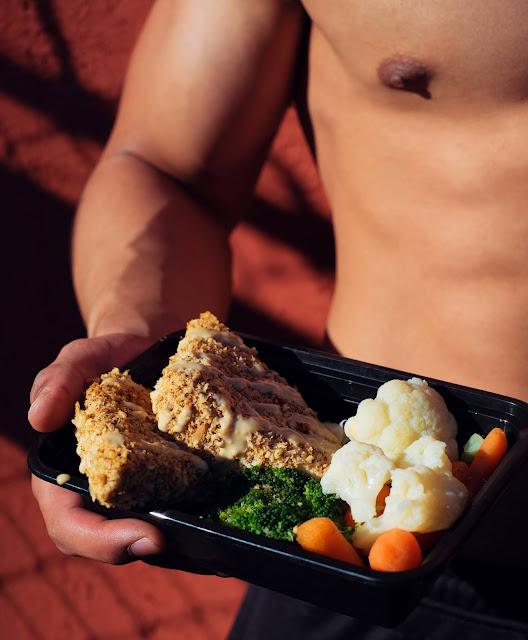 إنقاص الوزن و دهون البطن