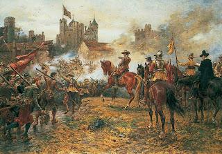 https://en.wikipedia.org/wiki/Oliver_Cromwell
