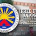 LOOK: List of State Universities and Colleges To Offer Free Tuition Fee